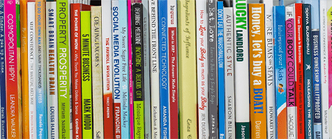 International Journal of English Research